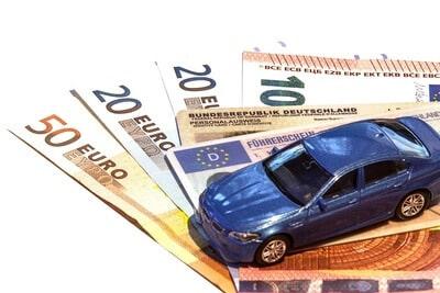 Carsharing: Was Sie wissen sollten