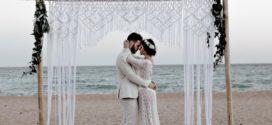 Eheschließung im Ausland: Darauf müssen Paare unbedingt achten