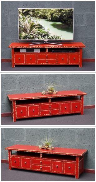 asiatische kommoden berlin besondere m bel aus china bei. Black Bedroom Furniture Sets. Home Design Ideas