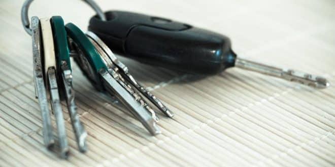 Führerscheinprüfung bestanden – den Wagen der Eltern nutzen?