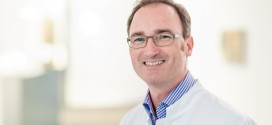 Prof. Dr. med. Peter L. Stollwerck in Münster – Medical One Premium-Partner | Premium-Arzt-Profil