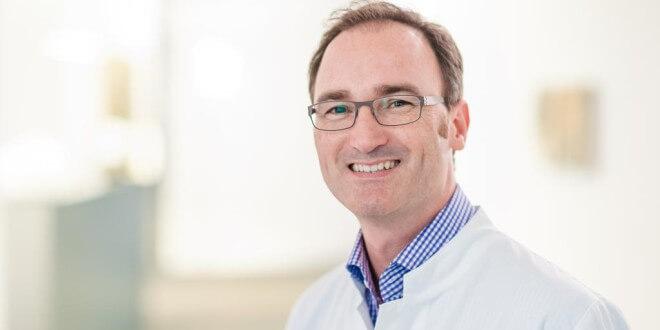 Prof. Dr. med. Peter L. Stollwerck in Münster – Medical One Premium-Partner | Premium-Arzt-Profil