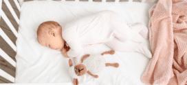 Geschenkideen für Neugeborene