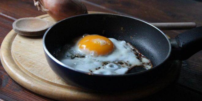 Pfannen kaufen: So finden Sie die perfekte Bratpfanne