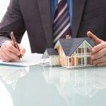 Dokumente für den Hausverkauf