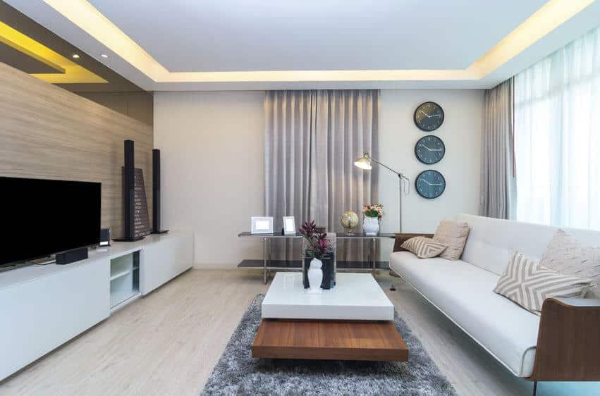 diese einrichtung passt zu mir einrichtungstipps von a bis z. Black Bedroom Furniture Sets. Home Design Ideas