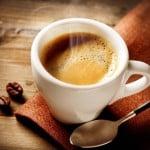 Espresso Tasse