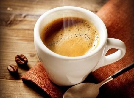 Der perfekte Espresso – so gelingt er mit einer Siebdruckmaschine!