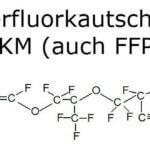 FFKM-650x330