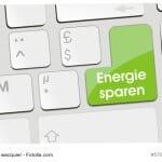 clavier energie sparen
