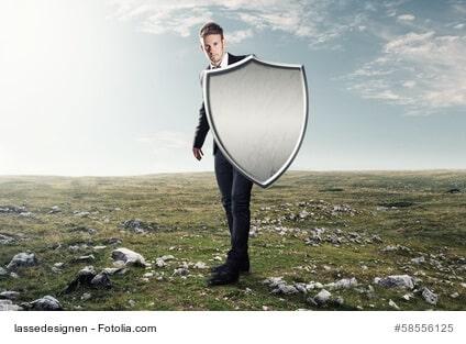 Wofür ist eine Berufshaftpflichtversicherung nützlich?