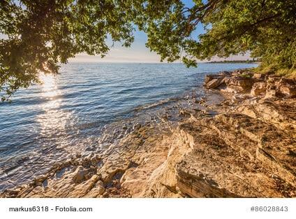 Kroatien – Traumhaft schönes Inselparadies