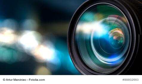 Der Fotograf ist noch immer ein wichtiger Beruf