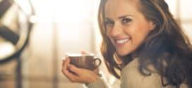 Für Kaffeefans: So nutzen Sie Arbeitspausen optimal