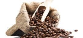 Zertifizierungen von Kaffee als Orientierungshilfe im Angebotsdschungel