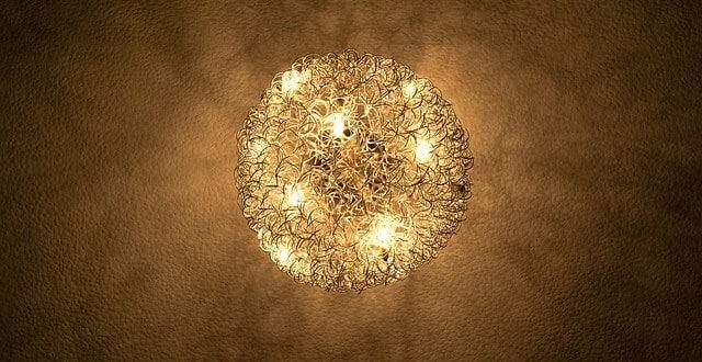 die richtige lampe ausw hlen mit unseren tipps. Black Bedroom Furniture Sets. Home Design Ideas