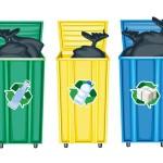 Müllsystem