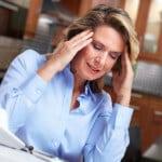 Migräne Ratgeber