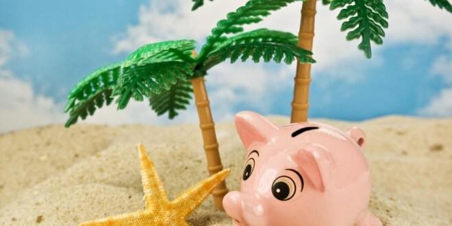 Pro & Kontra zu Reiseabbruchversicherung
