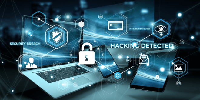 So schützen sich Shop-Betreiber gegen Hacker-Angriffe