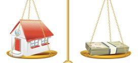 ratgeber so verkaufen klappt der hausverkauf. Black Bedroom Furniture Sets. Home Design Ideas