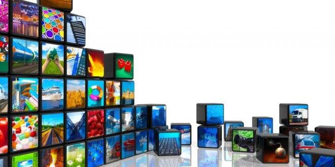 LCD, LED oder Plasma TV im Vergleich