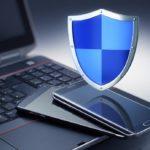 Das müssen Sie über das abhörsichere Krypto-Handy wissen