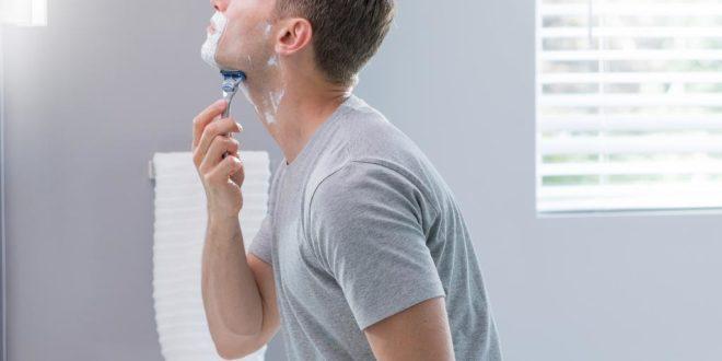 Was Männer gegen Hautirritationen tun – und welche Lösung Gillette anbietet [Sponsored Video]