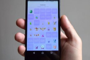 Ausgefallene Gaming-Apps, die auf jedem Smartphone laufen
