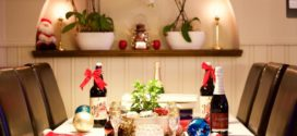 Einrichtungstipps: Tolle Ideen für die Tischdeko zu Ostern