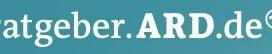 Die ARD stellt ihre Ratgeber TV-Reihe nach über 40 Jahren ein