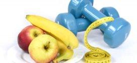 Was genau ist Sportnahrung und worauf Sportler achten sollen