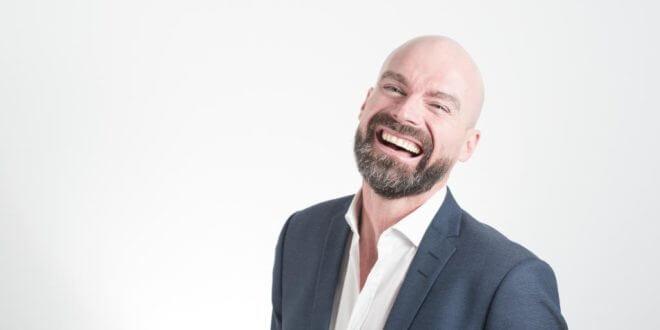 Barthaartransplantation – Hilfe bei schütterem Bart