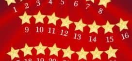 Firmenpräsente zu Weihnachten: kleine Geschenke erhalten die Kundschaft