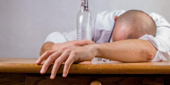 Alkoholsucht – so besiegst du deine Sucht und wirst wieder ein freier Mensch!