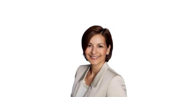 Dr. med. Sylvia Angerer in München – Medical One Schönheitsklinik | Premium-Arzt-Profil