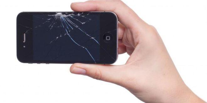 iPhone kaputt: So retten Sie Ihr Smartphone