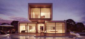 Wann kommen Häuser serienmäßig aus dem 3D Drucker?
