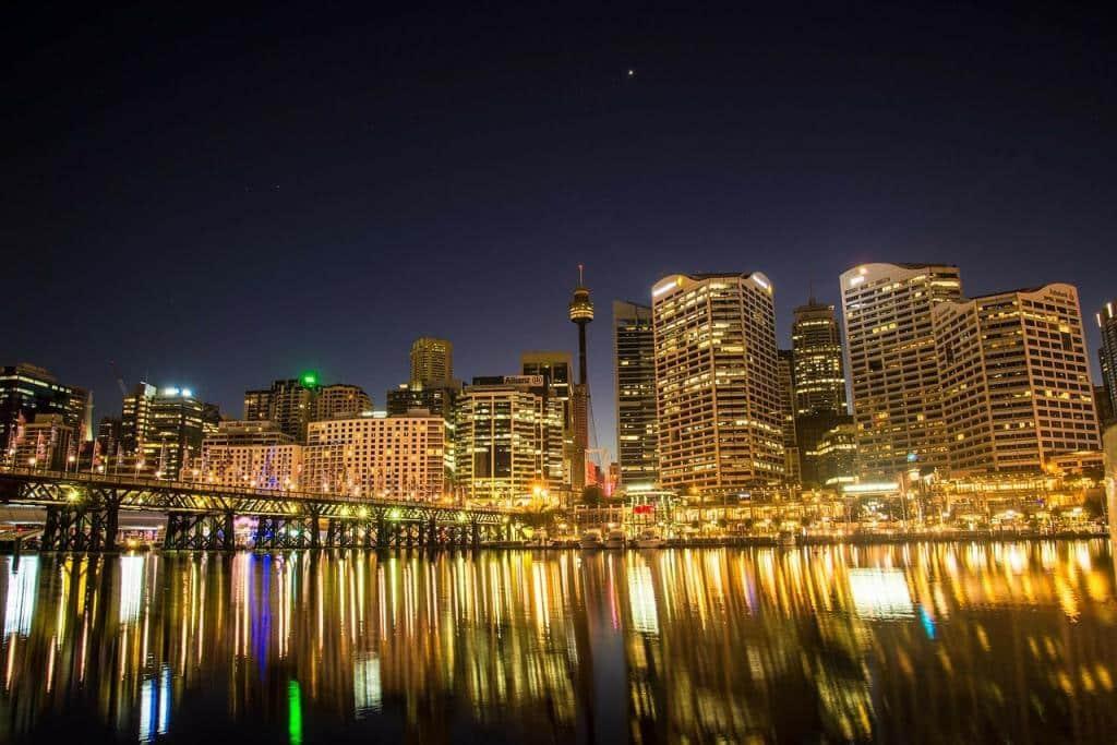 Work and Travel in Australien: So gelingt der Start in das Abenteuer