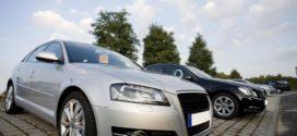 Autos billig verkaufen war gestern! Autoankäufe bieten gute Preise