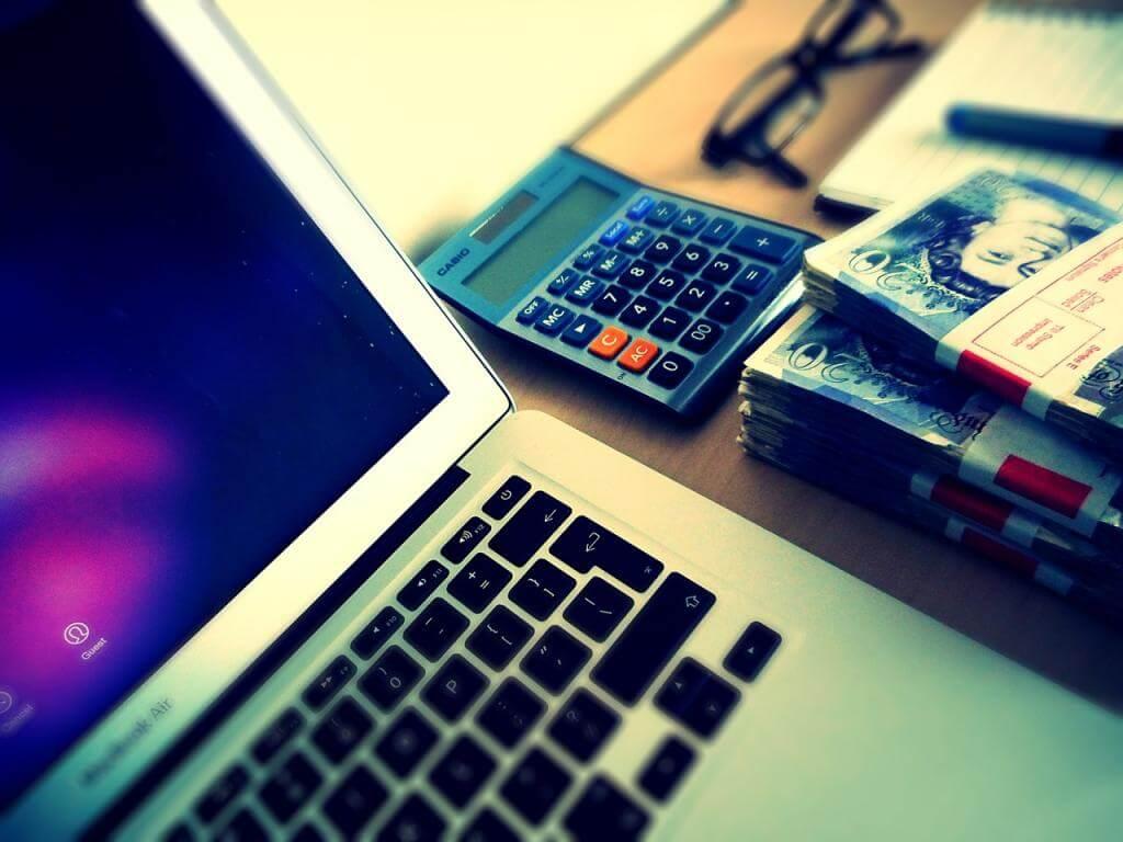 Vorsicht, Falle! Wie schützt man sich besser beim Online-Banking?