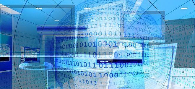 Die Potentiale von ITSM