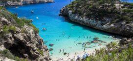 Dort leben, wo andere Urlaub machen: So klappt das Auswandern nach Mallorca