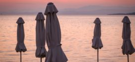 Beschattung mit dem Sonnensegel: Tipps zum Selbernähen
