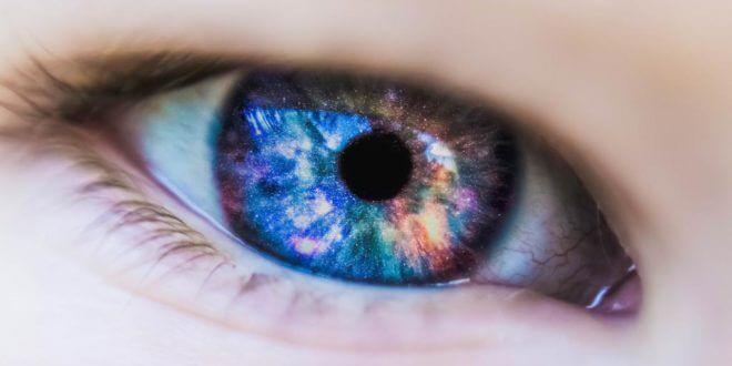Kontaktlinsen – die besseren Brillen, allerdings mit mehr Pflegebedarf
