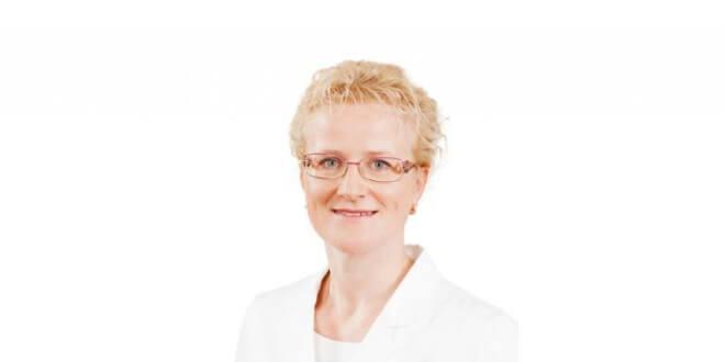 Dr. med. Andrea Becker in Stuttgart – Medical One Schönheitsklinik | Premium-Arzt-Profil