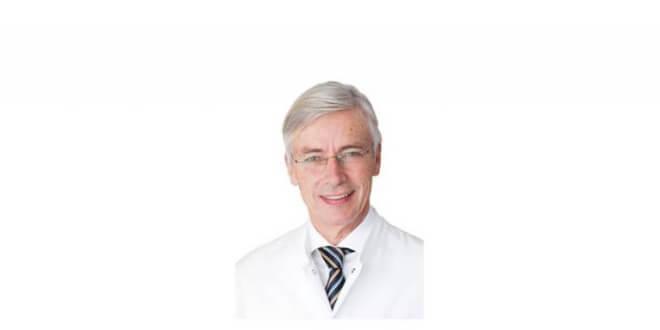 Erio Becker in München – Medical One Schönheitsklinik | Premium-Arzt-Profil