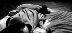 Schlafstörungen – ein schlechtes Bett kann der Grund sein