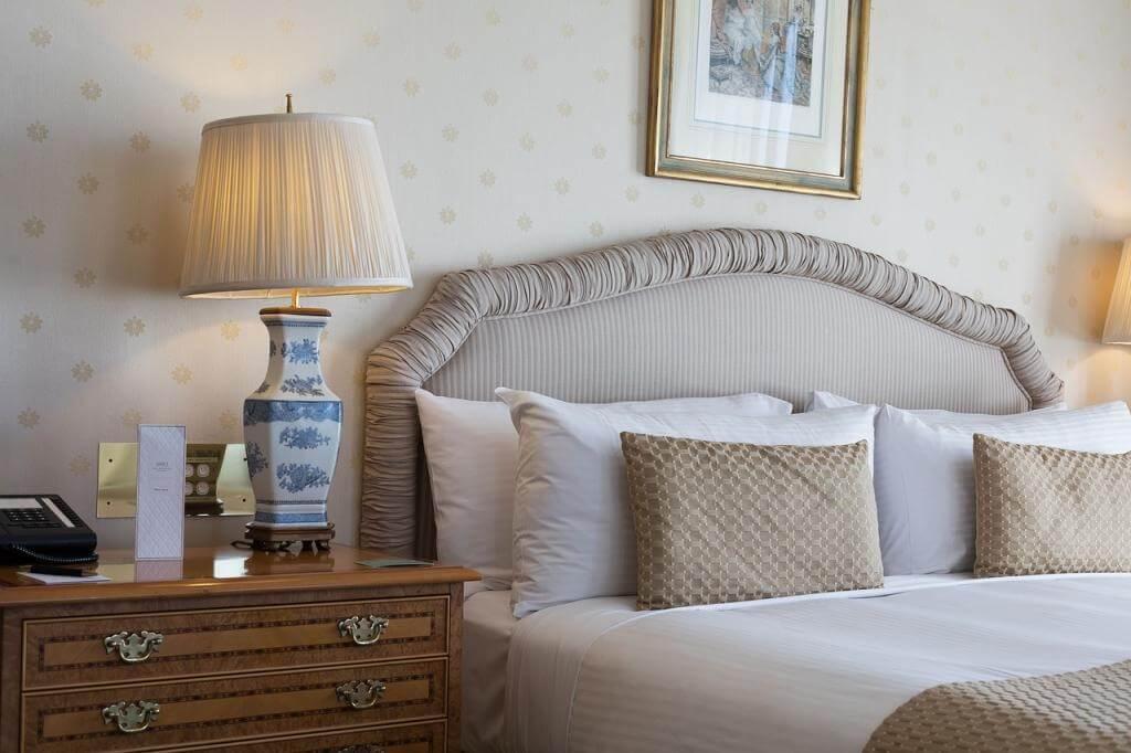 Endlich gut schlafen: So finden Sie das richtige Bett