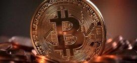 Kann man Bitcoin als echtes Geld verwenden?